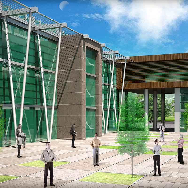 Erciş Belediye Öneri Projesi 8