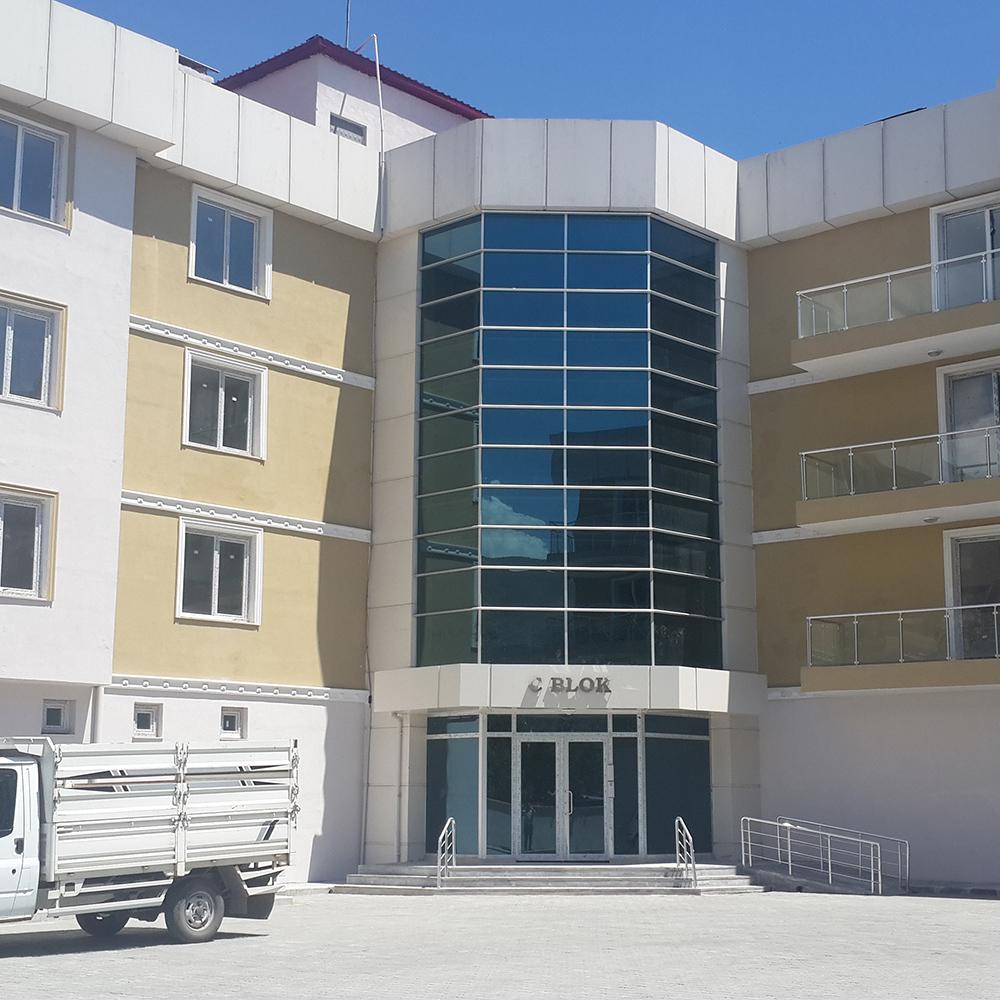 Adilcevaz-İş-Merkezi-9