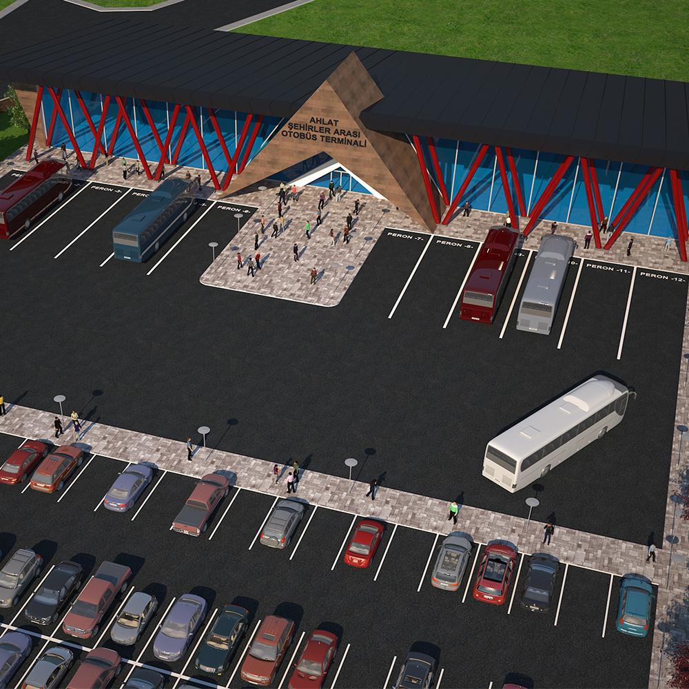 Ahlat-Şehirler-Arası-Otobüs-Terminali-1