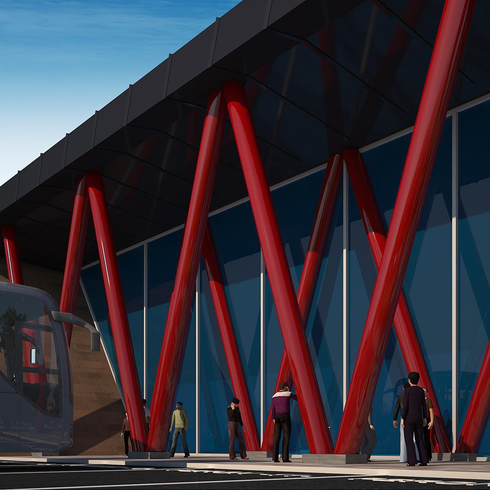 Ahlat-Şehirler-Arası-Otobüs-Terminali-10