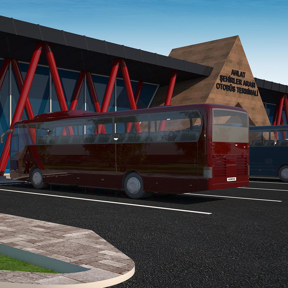 Ahlat-Şehirler-Arası-Otobüs-Terminali-12