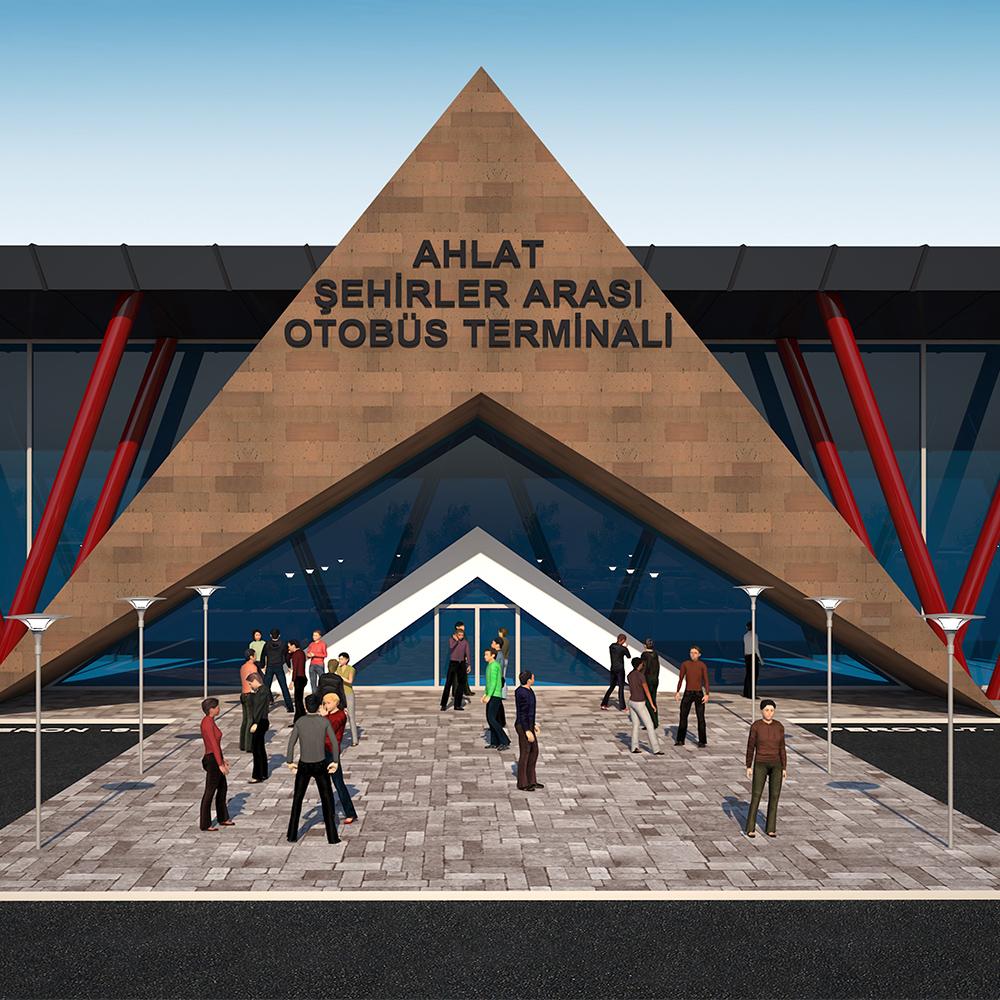 Ahlat-Şehirler-Arası-Otobüs-Terminali-13