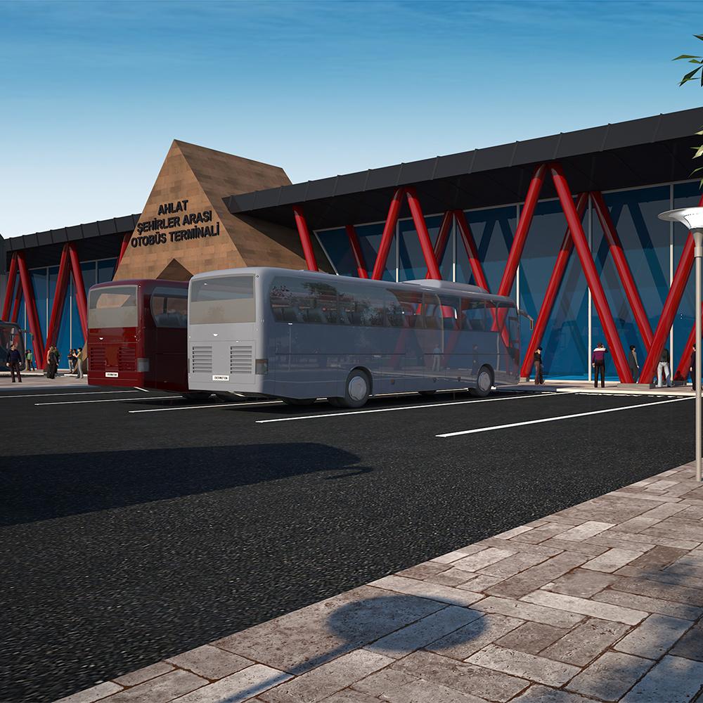 Ahlat-Şehirler-Arası-Otobüs-Terminali-2