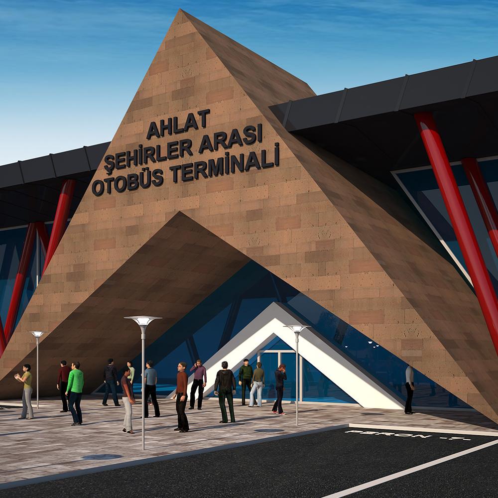 Ahlat-Şehirler-Arası-Otobüs-Terminali-7