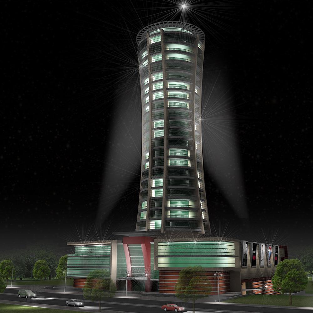 https://mayartmimarlik.com/beta/wp-content/uploads/2021/01/Ankara-Haskoy-AVM-ve-Ofis-Projesi-2.jpg