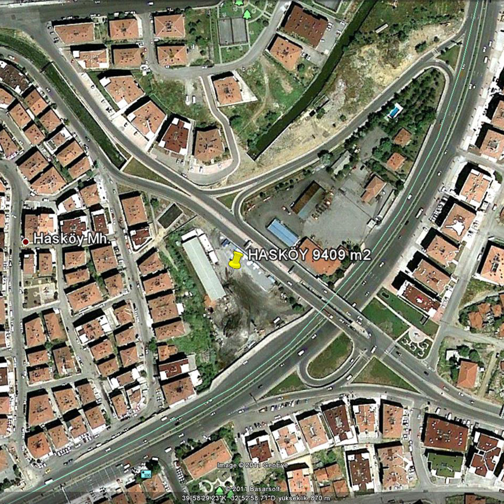 Ankara-Hasköy-AVM-ve-Ofis-Projesi-3