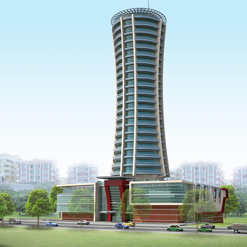 Ankara-Hasköy-AVM-ve-Ofis-Projesi-5