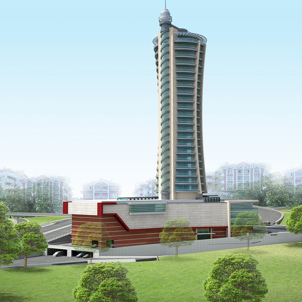 Ankara-Hasköy-AVM-ve-Ofis-Projesi-6
