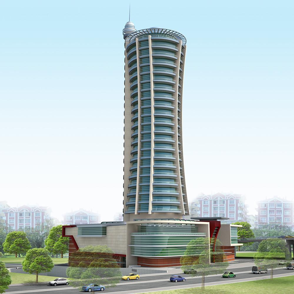 Ankara-Hasköy-AVM-ve-Ofis-Projesi-7
