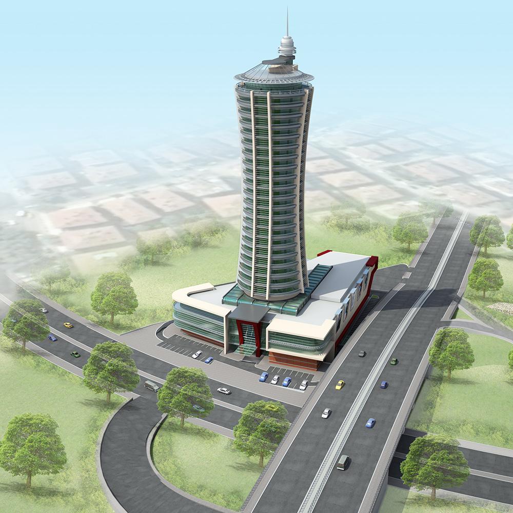 Ankara-Hasköy-AVM-ve-Ofis-Projesi-8