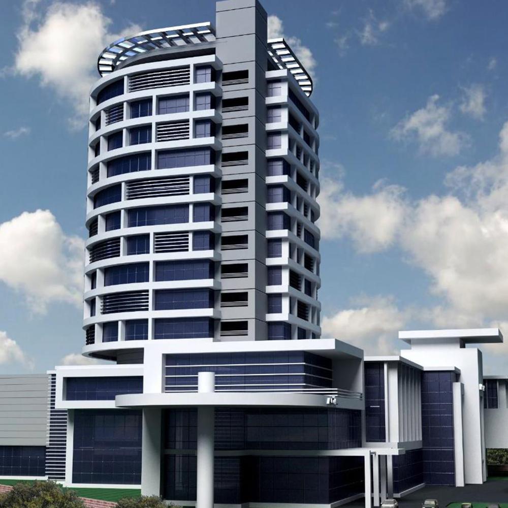 Ankara-Hastane-Projesi-1