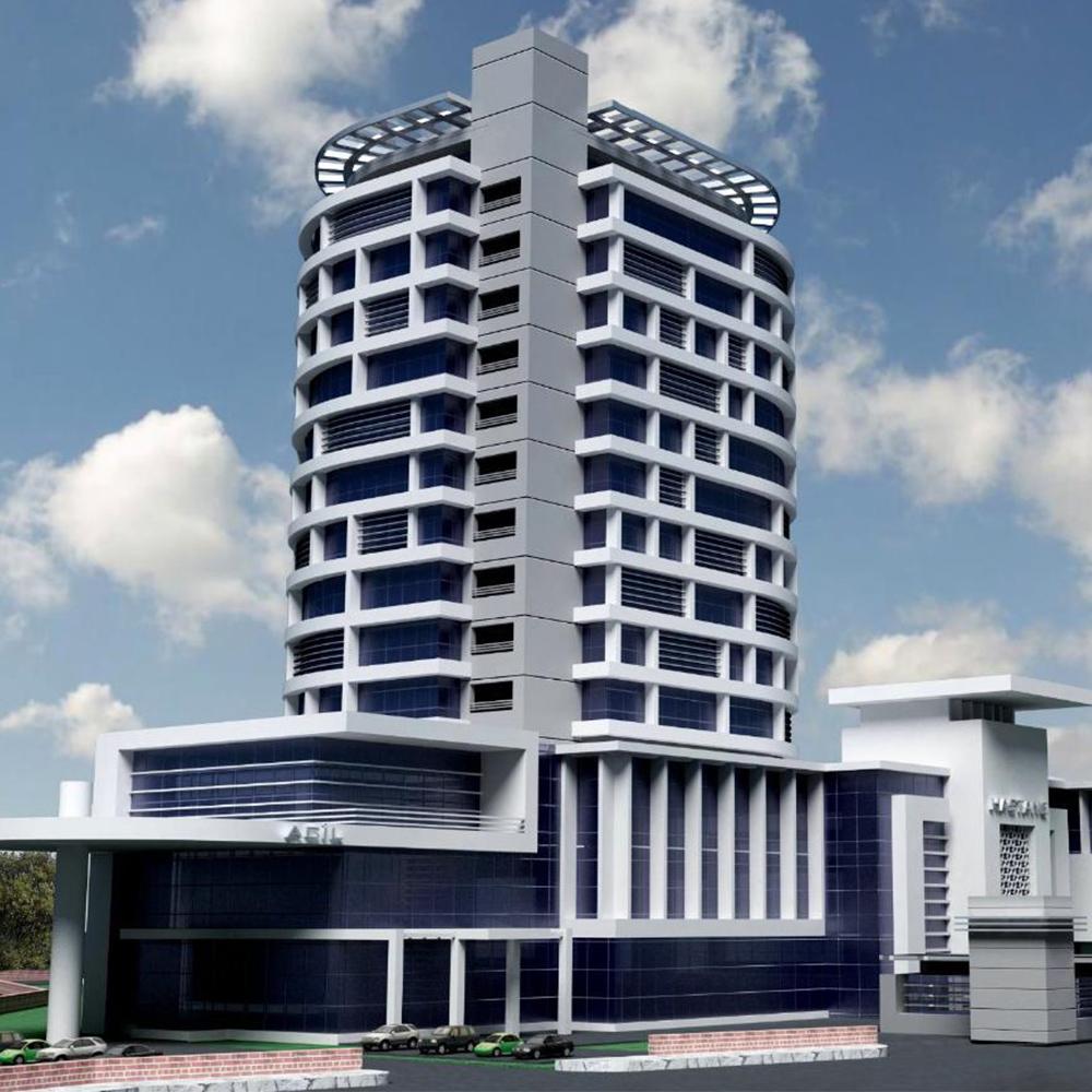 Ankara-Hastane-Projesi-2