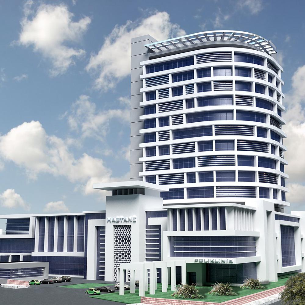 Ankara-Hastane-Projesi-3