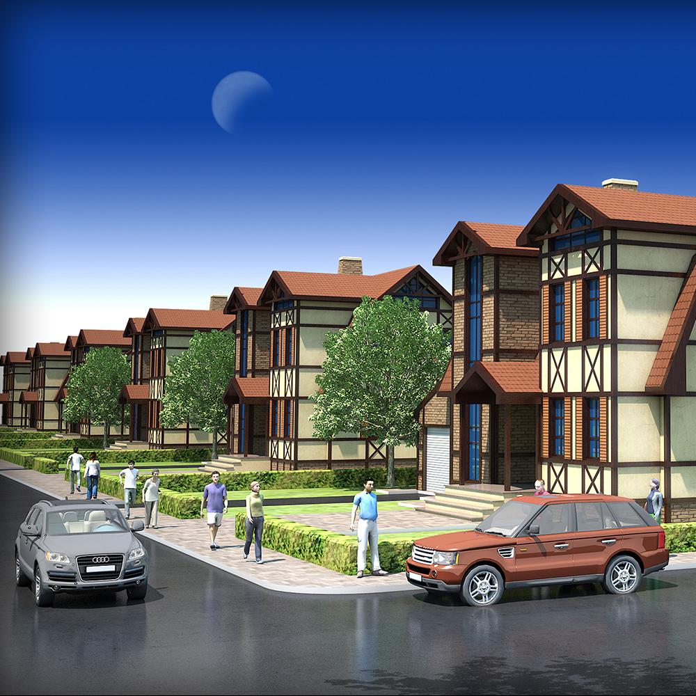 Ankara-Polatlı-Çiftlik-Projesi-1