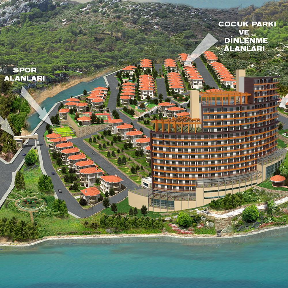 Antalya---Korkuteli-Apart-Otel-Projesi-1
