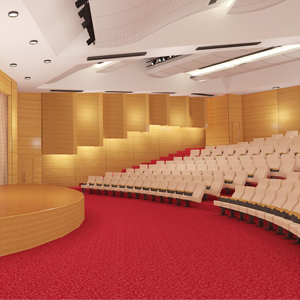 Bingöl-Üniversitesi-1000-Kişilik-Kongre-Merkezi-1
