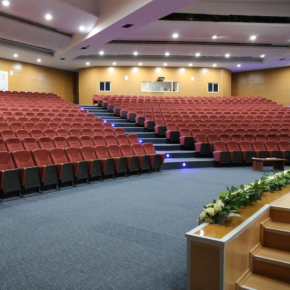 Bingöl-Üniversitesi-1000-Kişilik-Kongre-Merkezi-10