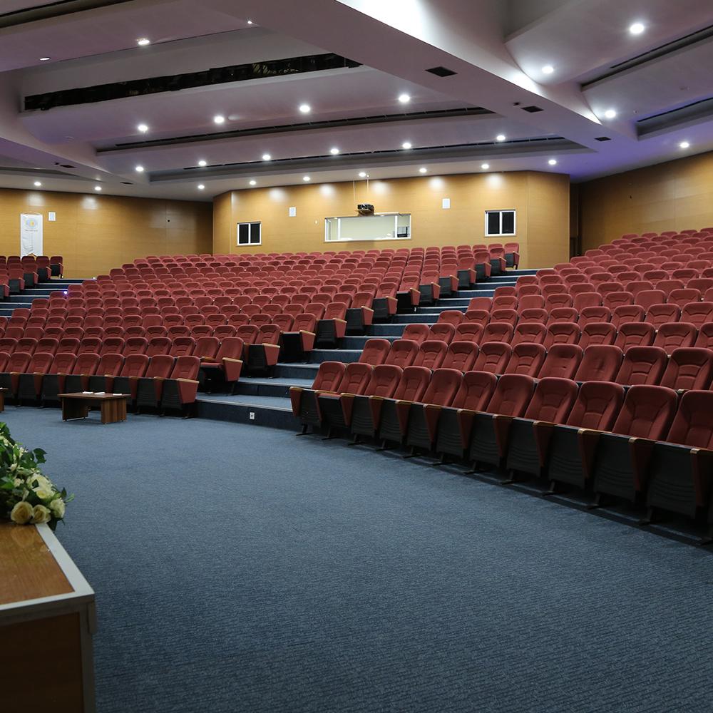 Bingöl-Üniversitesi-1000-Kişilik-Kongre-Merkezi-11