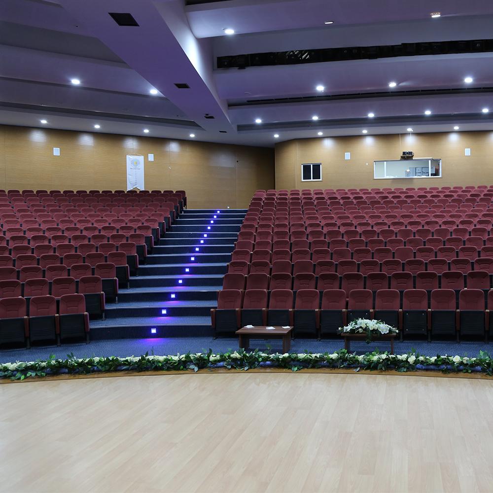 Bingöl-Üniversitesi-1000-Kişilik-Kongre-Merkezi-12