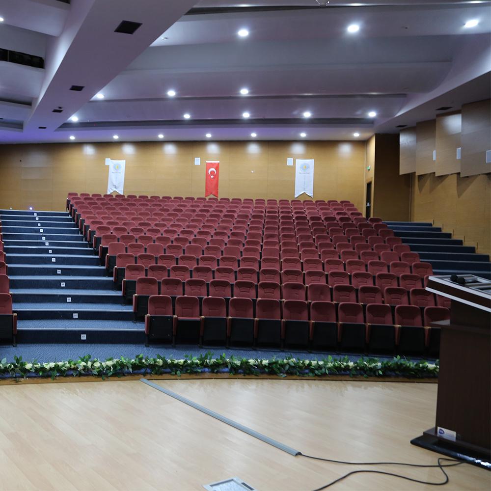 Bingöl-Üniversitesi-1000-Kişilik-Kongre-Merkezi-13