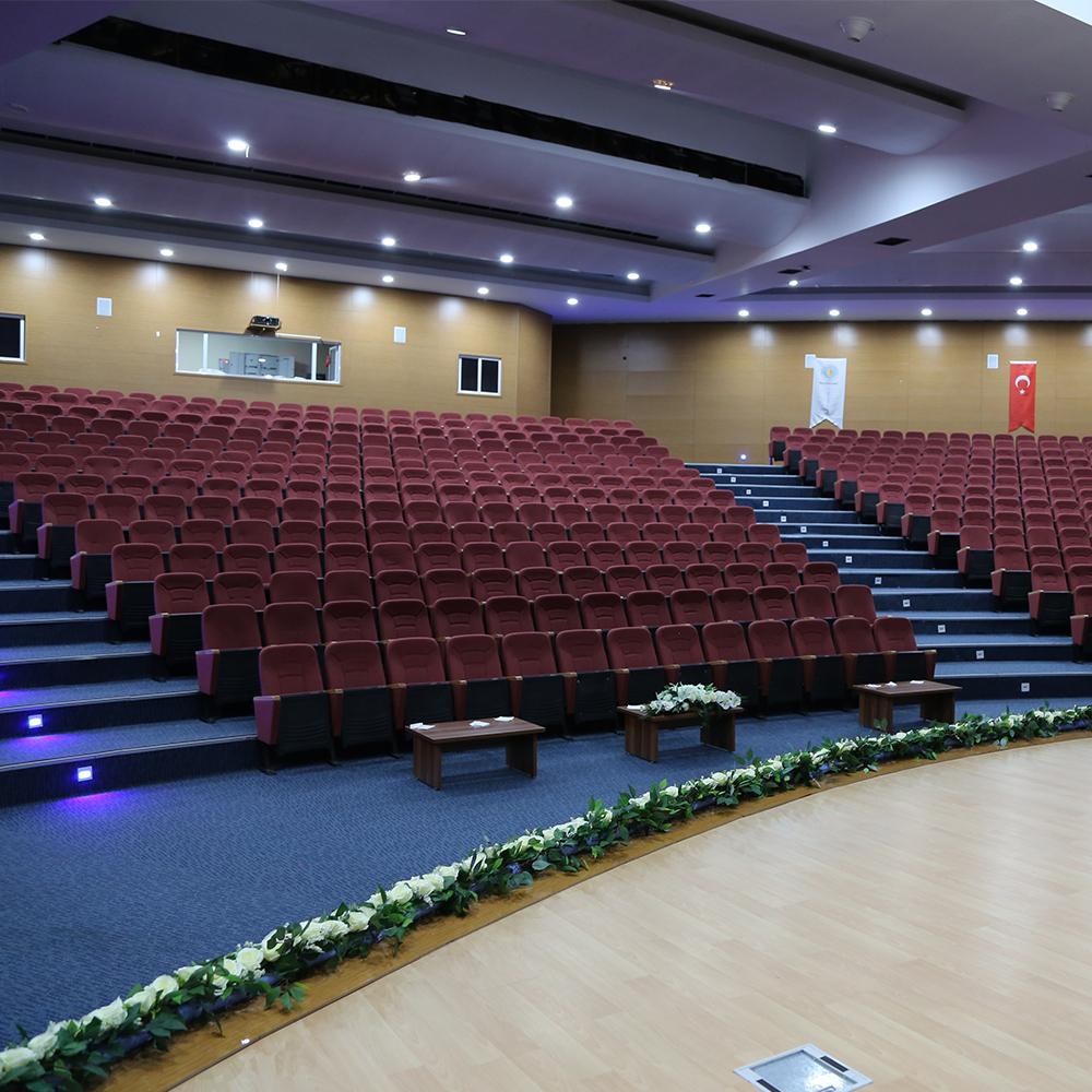 Bingöl-Üniversitesi-1000-Kişilik-Kongre-Merkezi-14