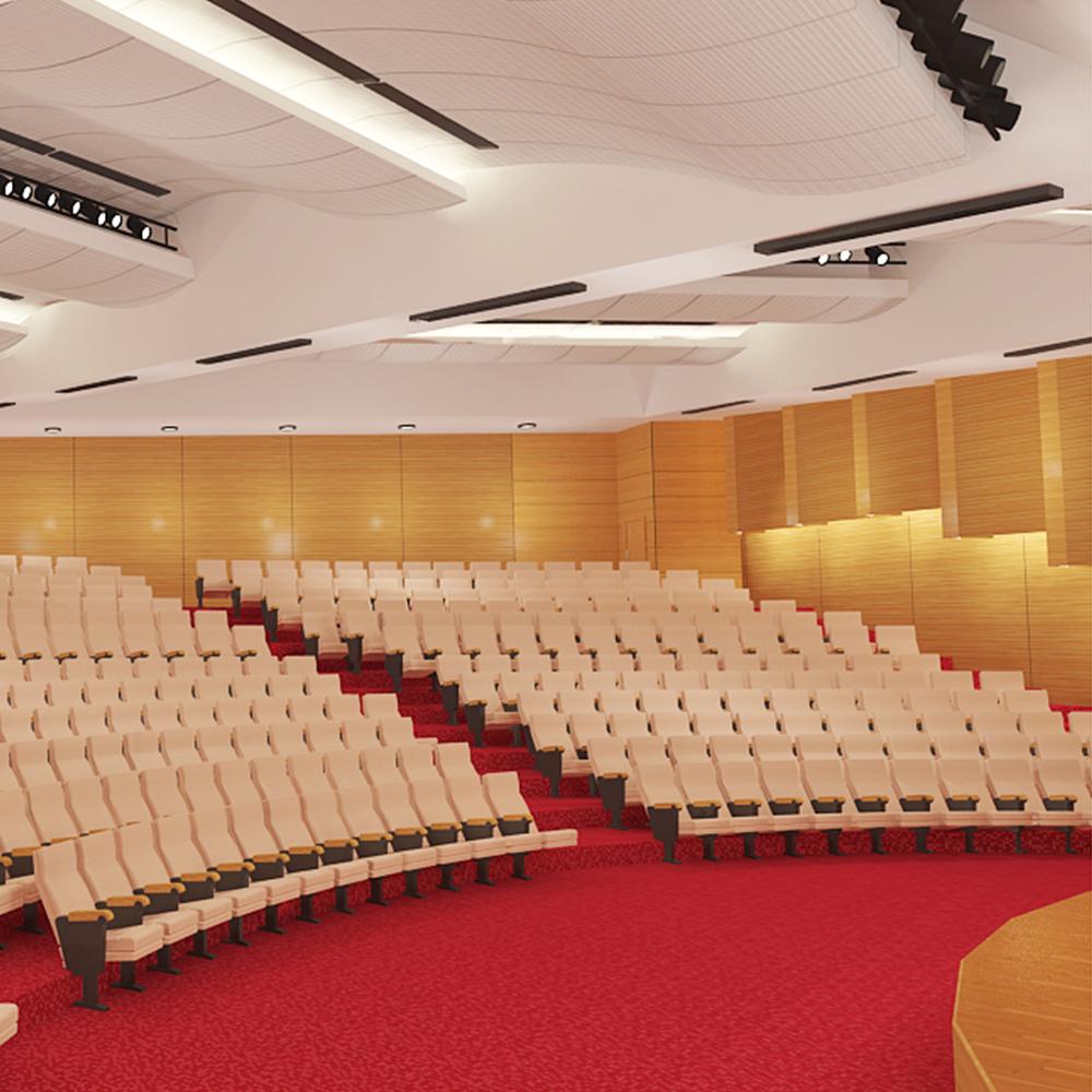 Bingöl-Üniversitesi-1000-Kişilik-Kongre-Merkezi-2
