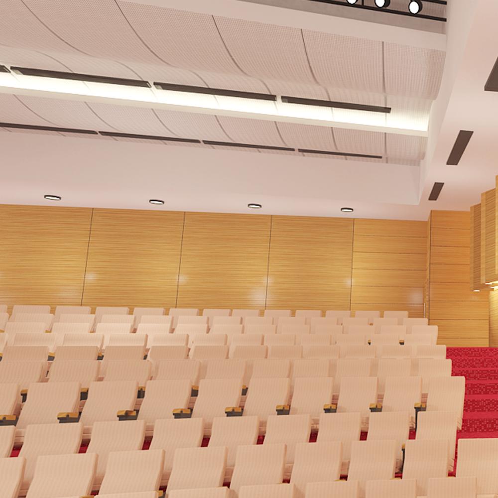Bingöl-Üniversitesi-1000-Kişilik-Kongre-Merkezi-3