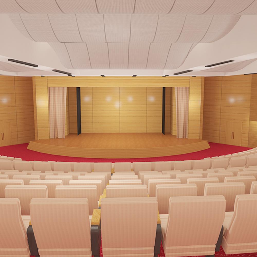 Bingöl-Üniversitesi-1000-Kişilik-Kongre-Merkezi-4