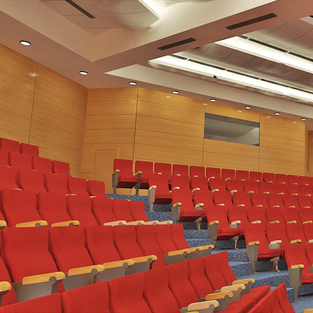 Bingöl-Üniversitesi-1000-Kişilik-Kongre-Merkezi-5
