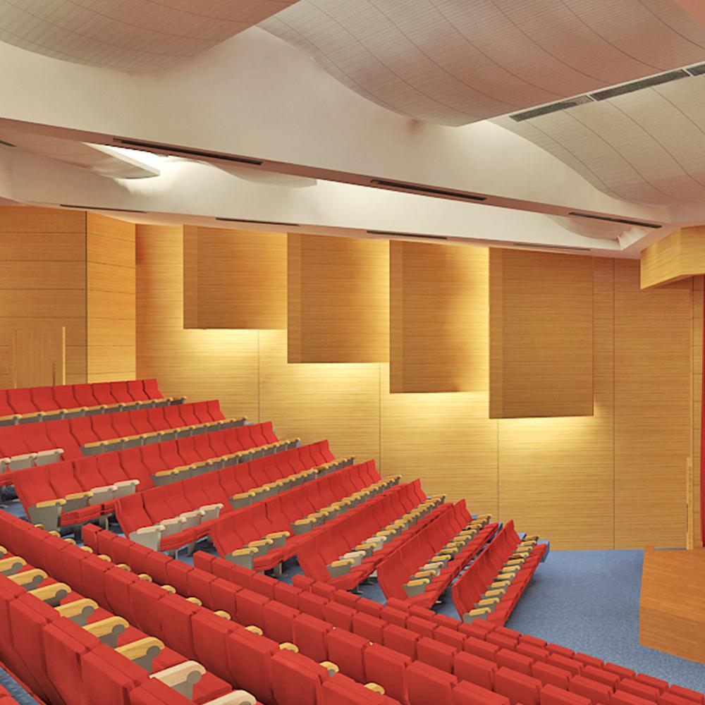 Bingöl-Üniversitesi-1000-Kişilik-Kongre-Merkezi-6