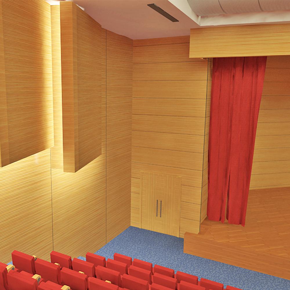 Bingöl-Üniversitesi-1000-Kişilik-Kongre-Merkezi-7