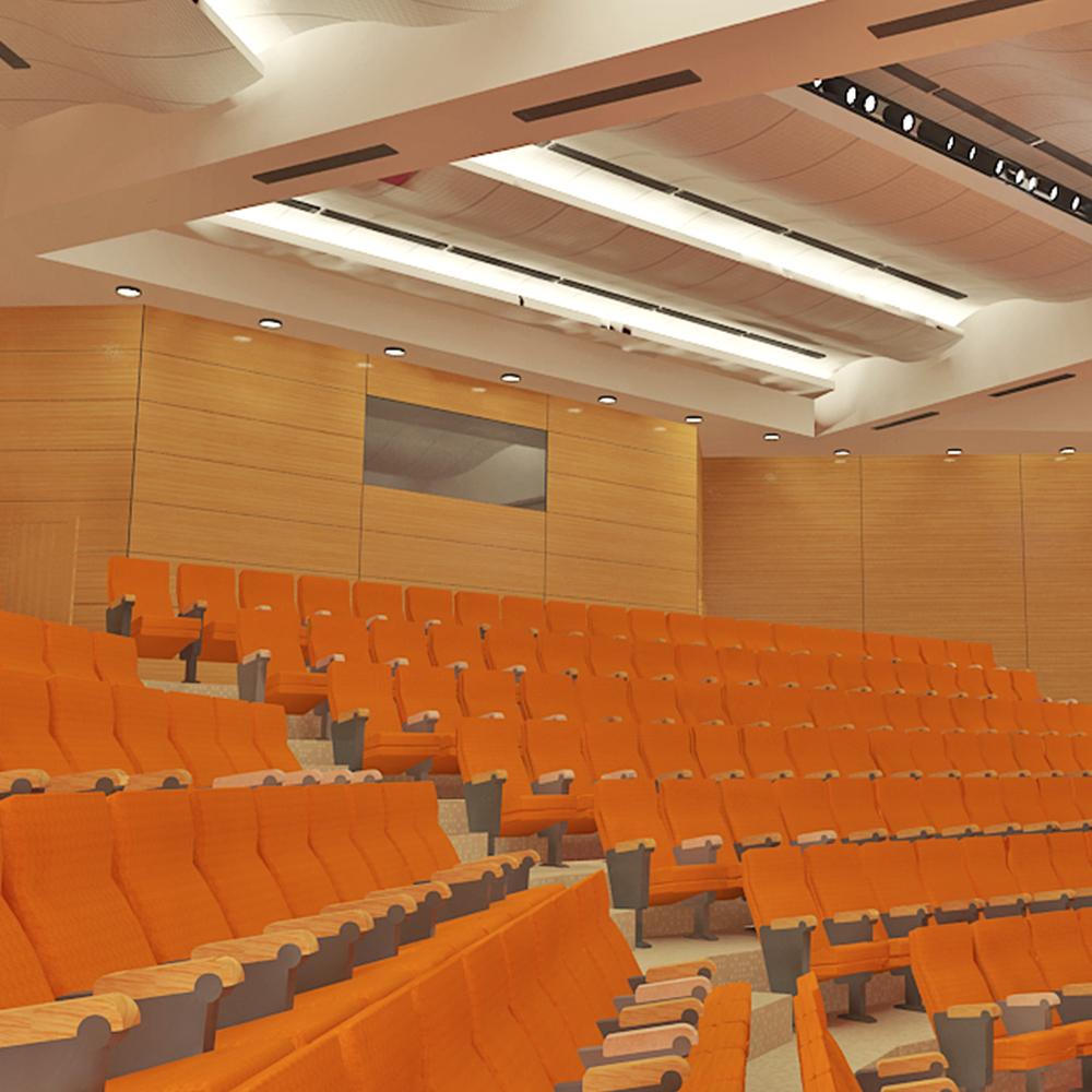 Bingöl-Üniversitesi-1000-Kişilik-Kongre-Merkezi-8