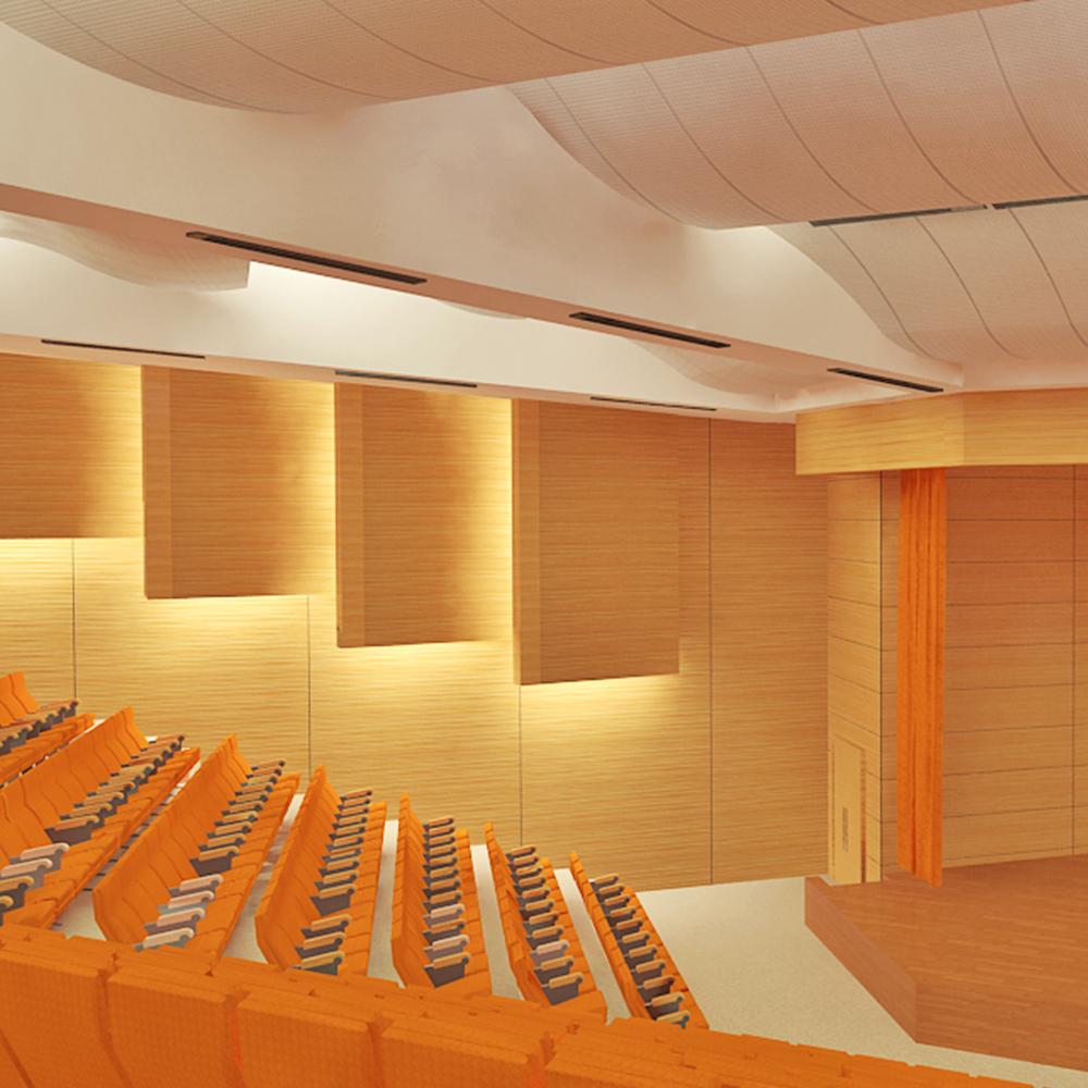 Bingöl-Üniversitesi-1000-Kişilik-Kongre-Merkezi-9