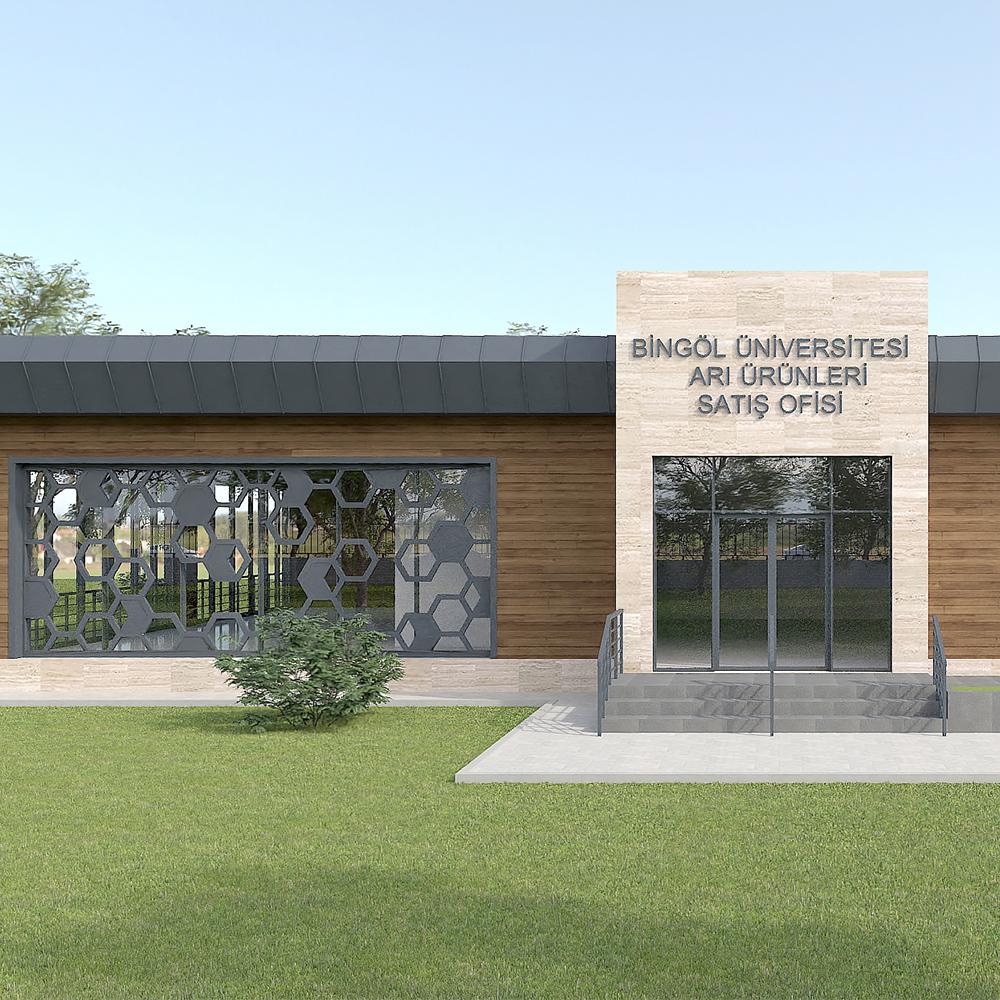 Bingöl-Üniversitesi-Arı-Ürünleri-Satış-Ofisi-6
