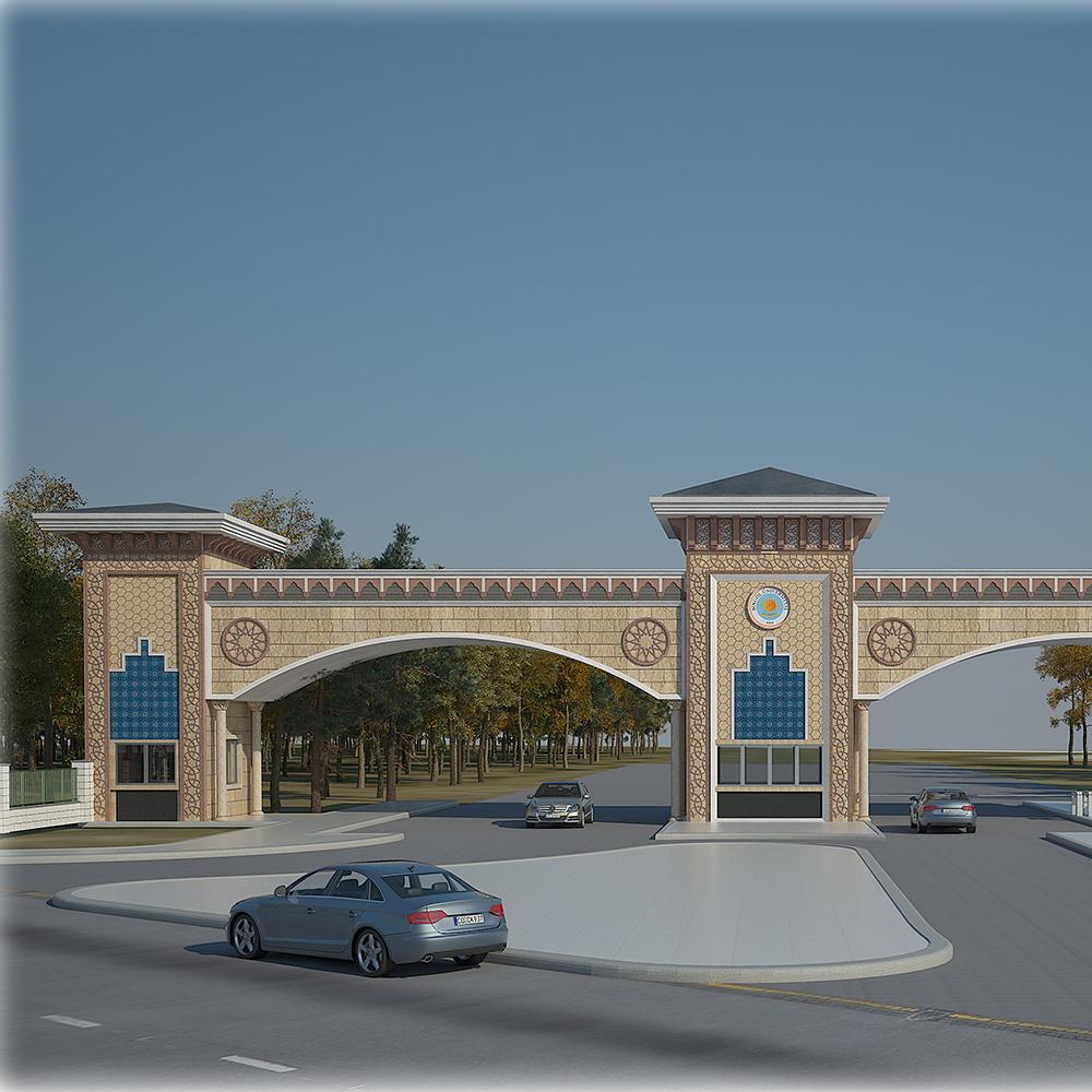 Bingöl-Üniversitesi-Giriş-Kapısı-3