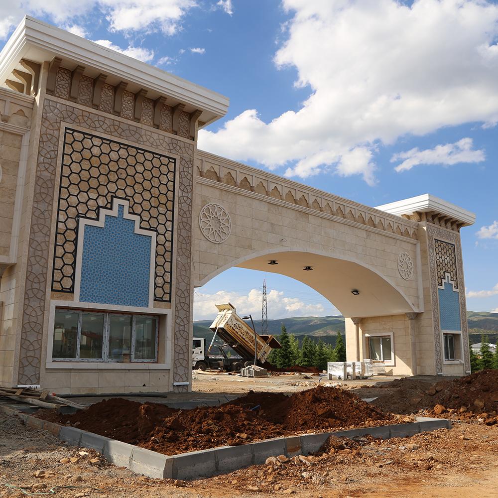 Bingöl-Üniversitesi-Giriş-Kapısı-9