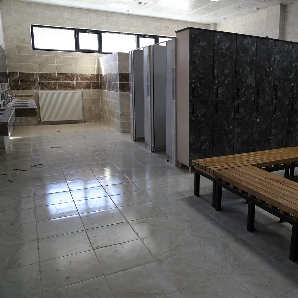 Bingöl-Üniversitesi-Hayvan-Hastanesi-10