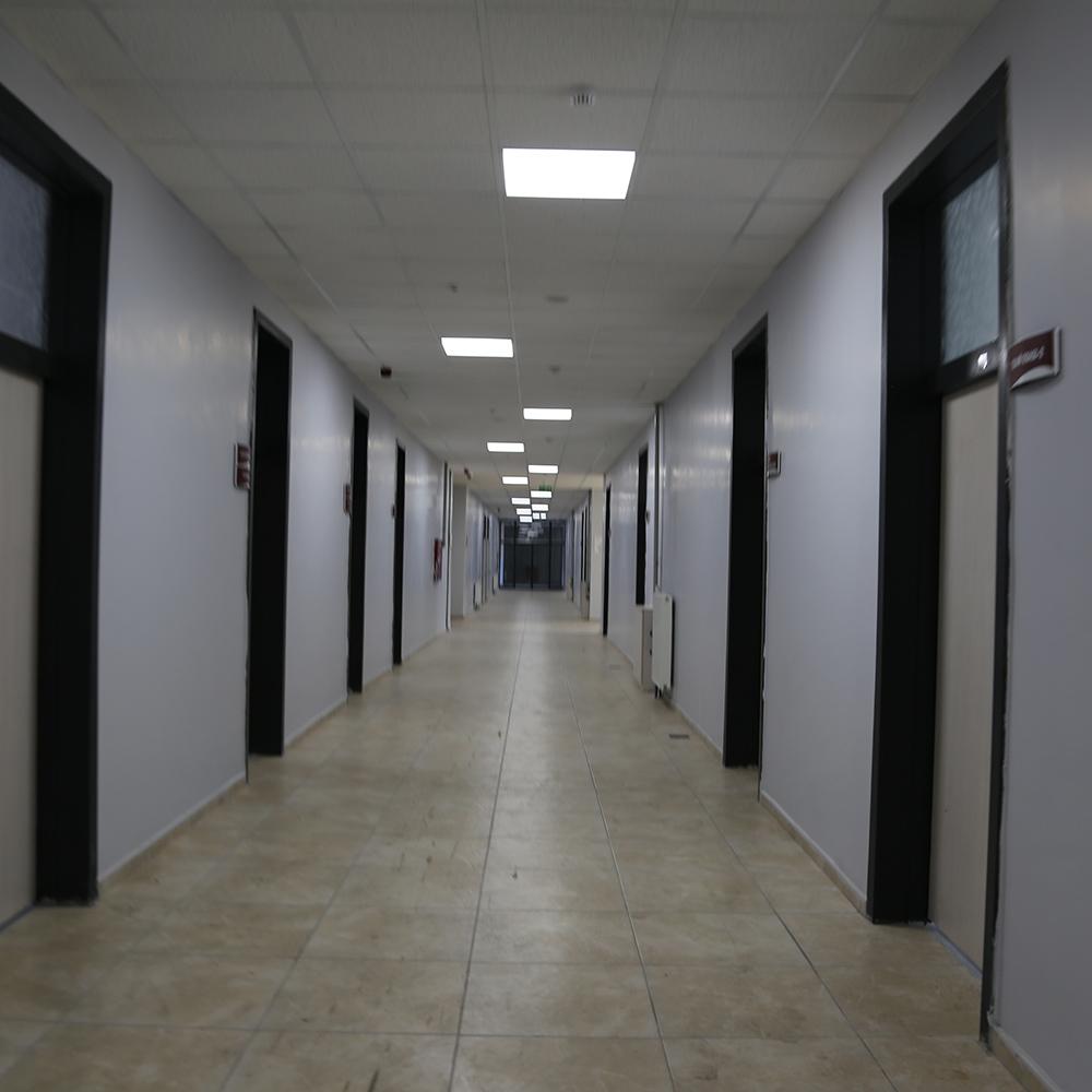 Bingöl-Üniversitesi-Hayvan-Hastanesi-11