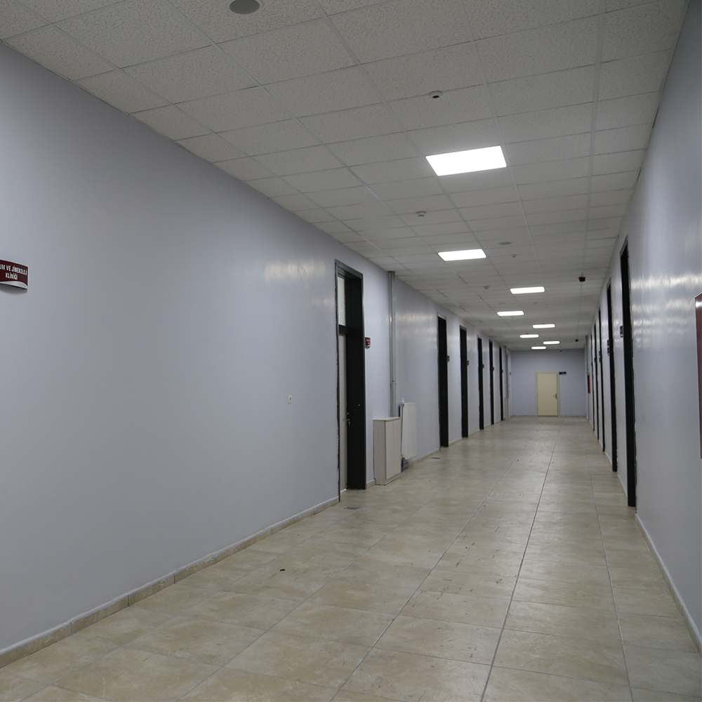Bingöl-Üniversitesi-Hayvan-Hastanesi-12