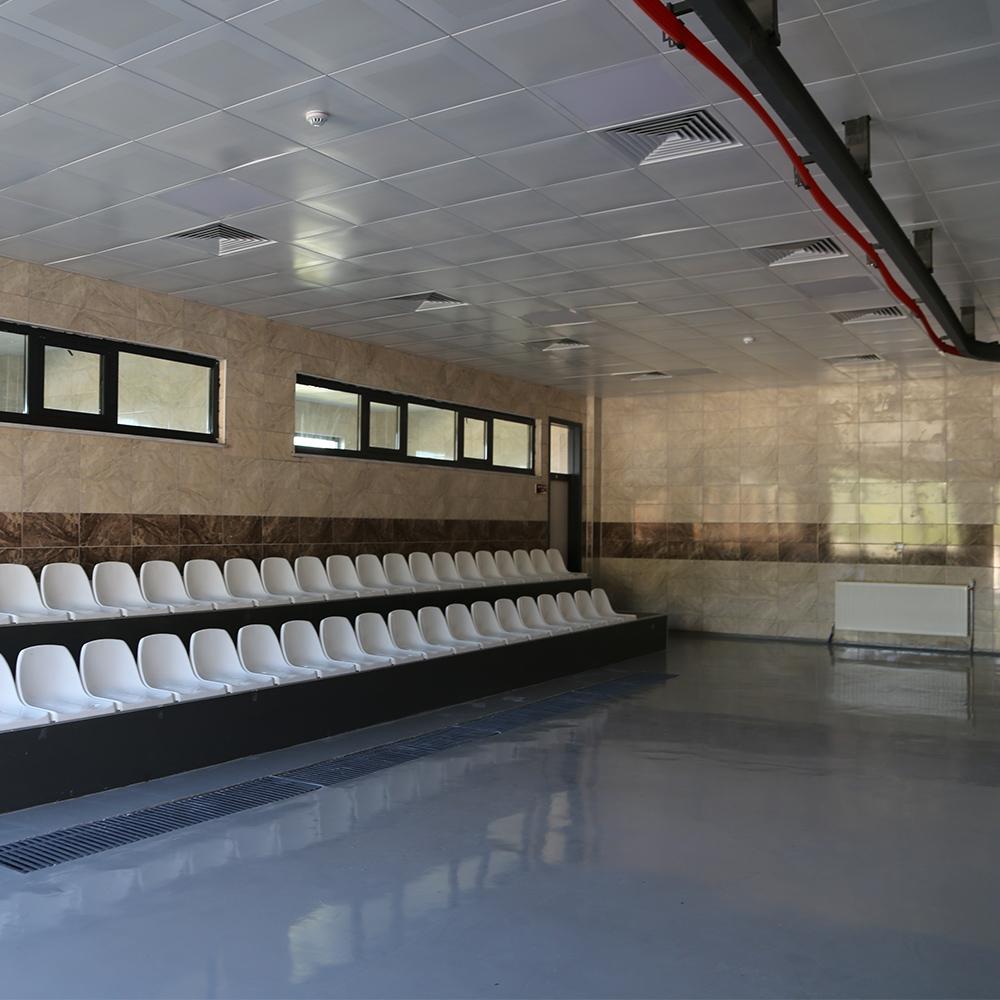 Bingöl-Üniversitesi-Hayvan-Hastanesi-14