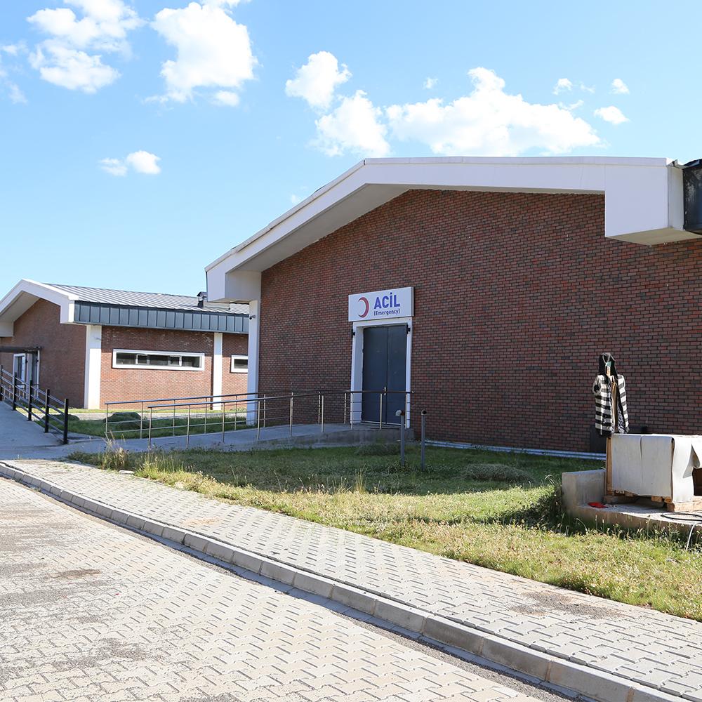 Bingöl-Üniversitesi-Hayvan-Hastanesi-21