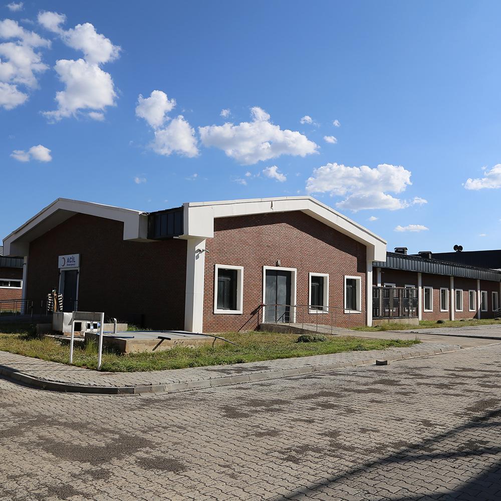 Bingöl-Üniversitesi-Hayvan-Hastanesi-22