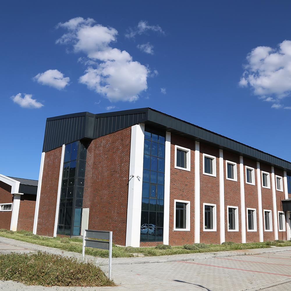 Bingöl-Üniversitesi-Hayvan-Hastanesi-24