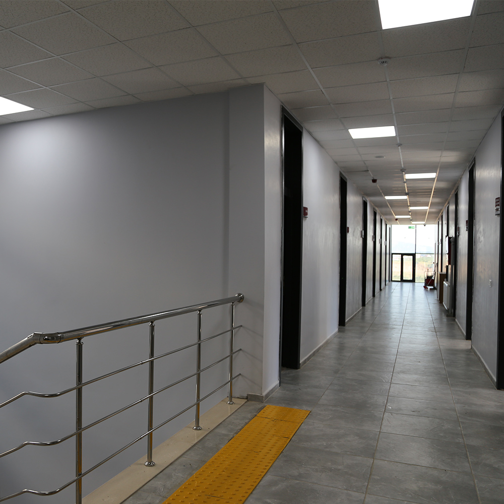 Bingöl-Üniversitesi-Hayvan-Hastanesi-8