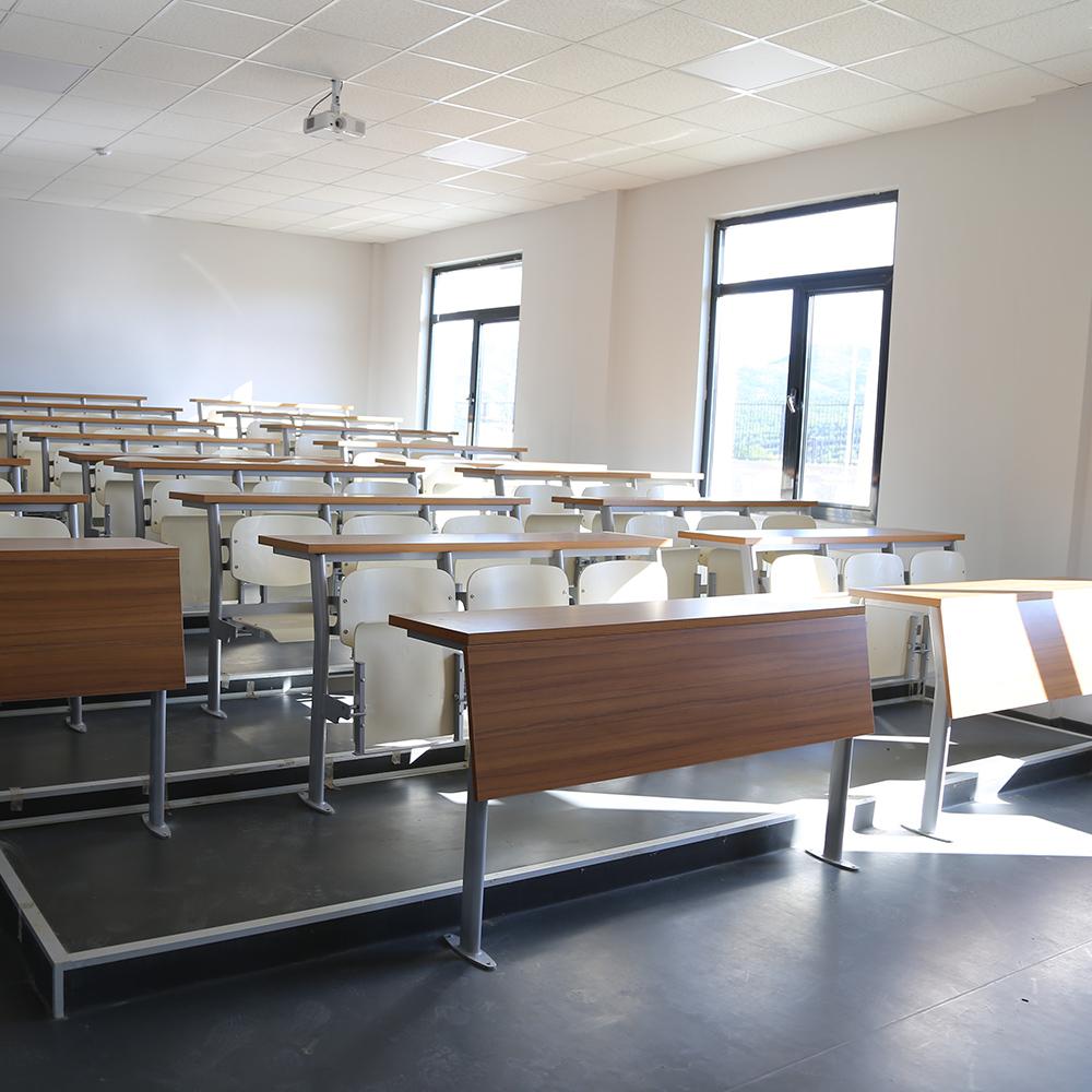 Bingöl-Üniversitesi-Hayvan-Hastanesi-9