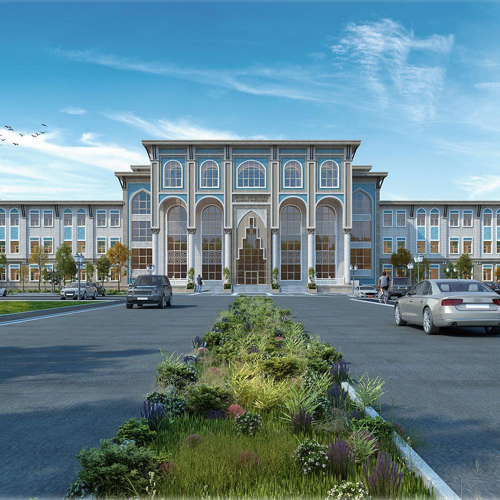 Bingöl-Üniversitesi-İlahiyat-Fakültesi-1