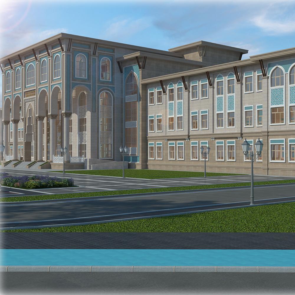 Bingöl-Üniversitesi-İlahiyat-Fakültesi-10
