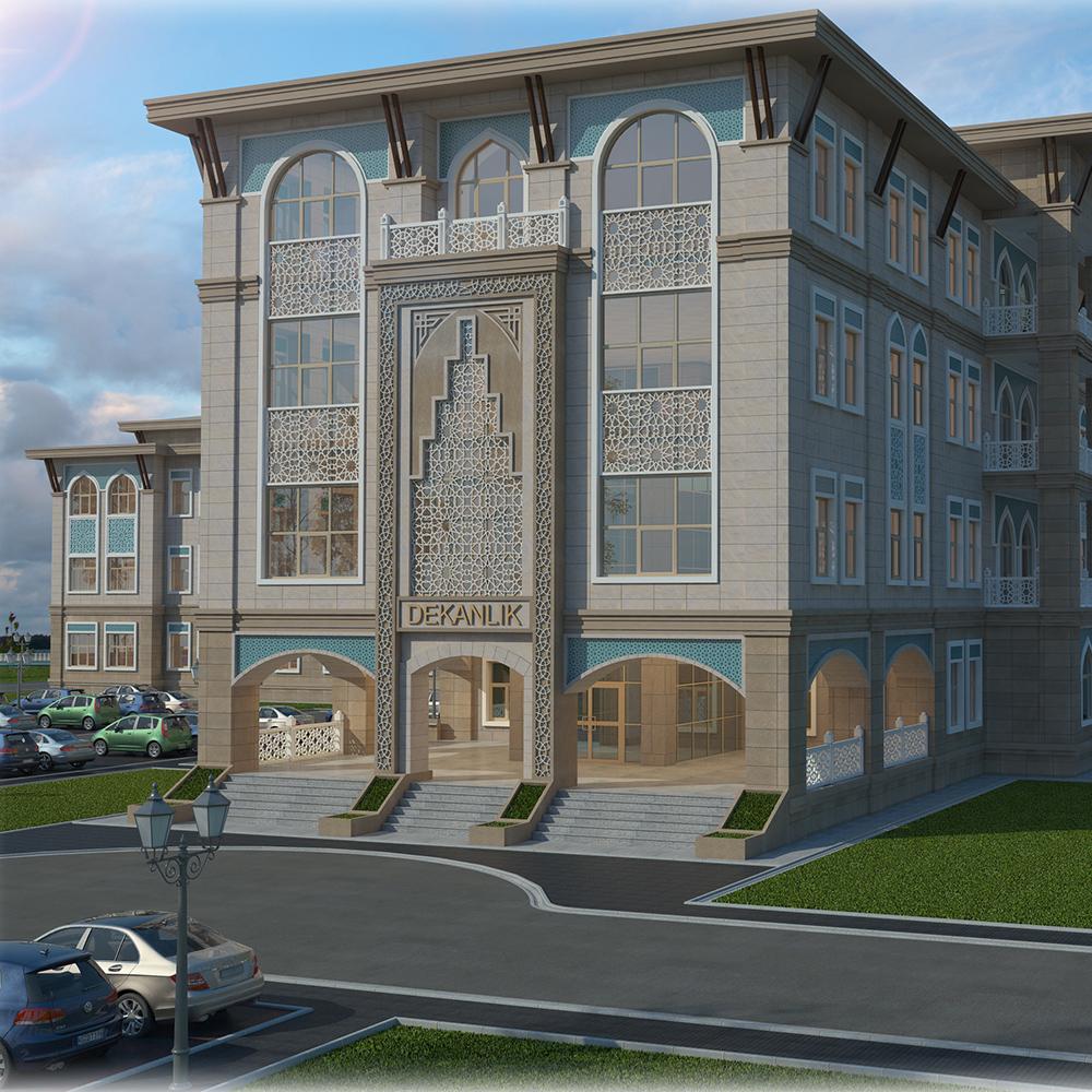 Bingöl-Üniversitesi-İlahiyat-Fakültesi-13