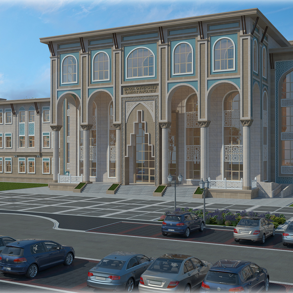Bingöl-Üniversitesi-İlahiyat-Fakültesi-14
