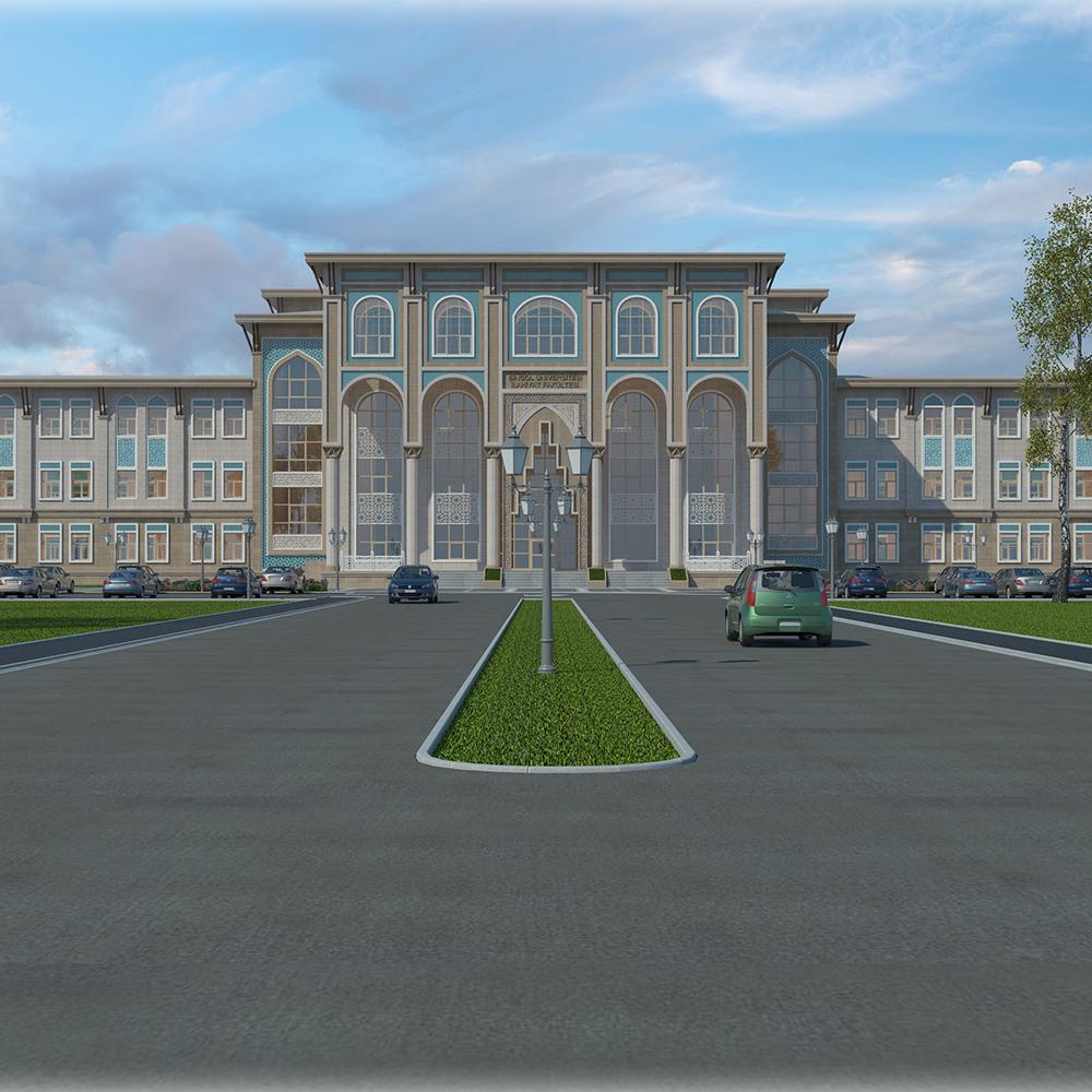 Bingöl-Üniversitesi-İlahiyat-Fakültesi-15